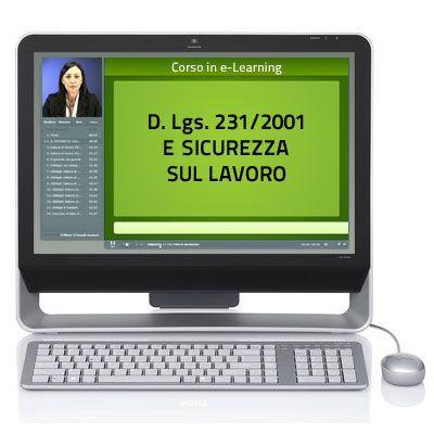 Immagine Corso